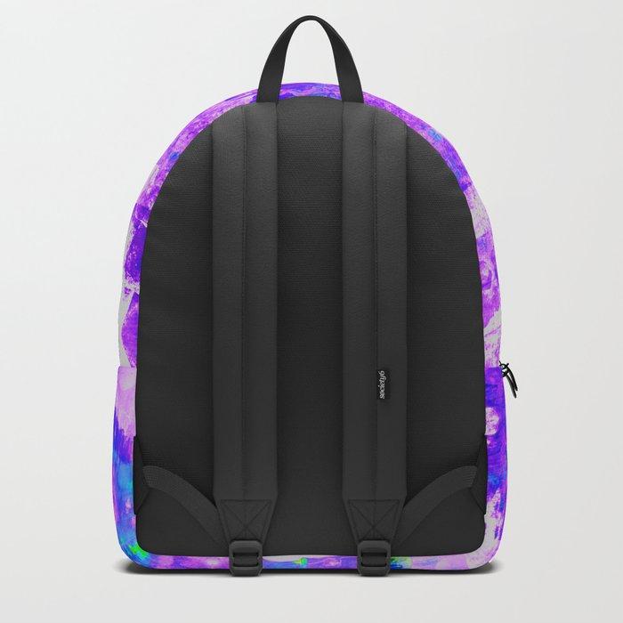 Bioluminescence 2 Backpack