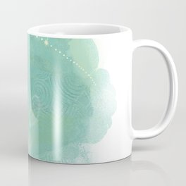 Dawn at New Grange Coffee Mug