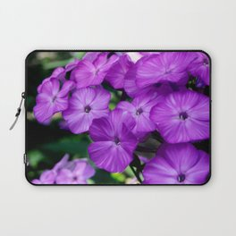 Floral Beauty #4 Laptop Sleeve