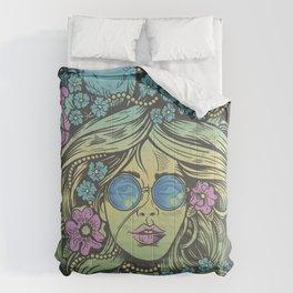 Woodstock Comforters