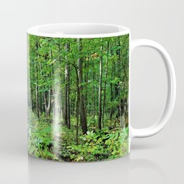 Show Me Another Way Coffee Mug