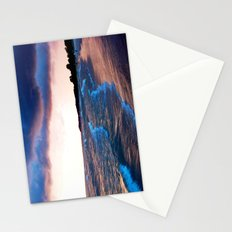 Surreal  Stationery Cards