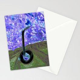 Peg Stationery Cards