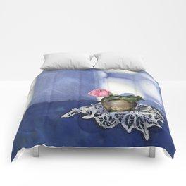 Lumiere Comforters