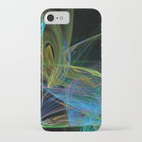 drunk iPhone & iPod Cases featuring Drunk by Christy Leigh