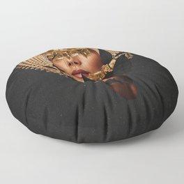 JRSLM Floor Pillow