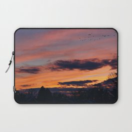 Twilight Laptop Sleeve