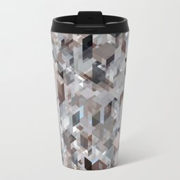 Chameleonic Panelscape Jacopo Night Travel Mug