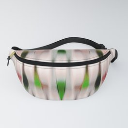 Platform 44, The Jelly Bean Express Fanny Pack