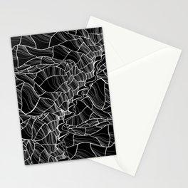 Moving Around Stationery Cards