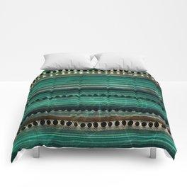 Actual Giorgiana Comforters