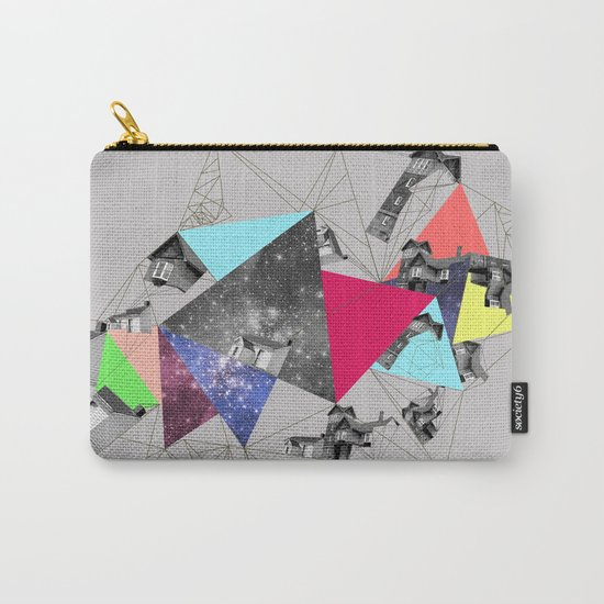 Surface II Carry-All Pouch