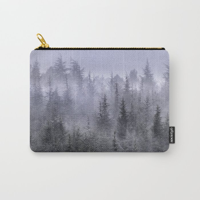 Looking for...... Carry-All Pouch