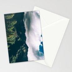 Telluride Colorado Stationery Cards