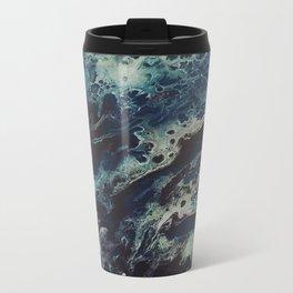Artic Travel Mug