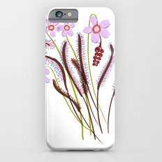 Sundew Slim Case iPhone 6s