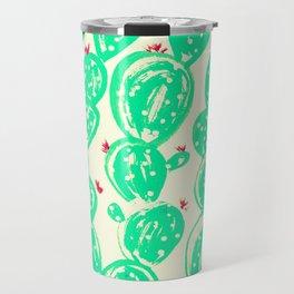 Cactus 93 Travel Mug