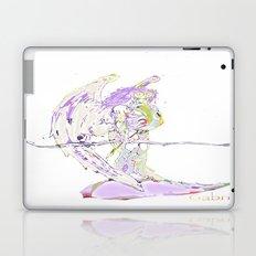 Gabriel Laptop & iPad Skin