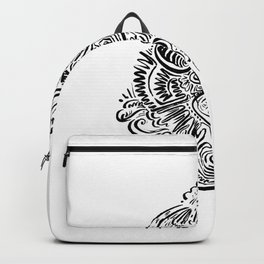 Flow 006 Backpack