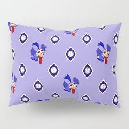Ello Pillow Sham