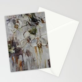 Lustful Nature Stationery Cards