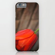 Tulip Slim Case iPhone 6s