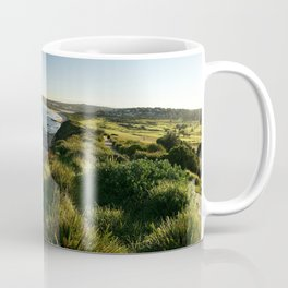Long Reef, Sydney Coffee Mug