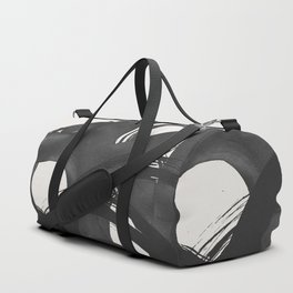 Deep Duffle Bag