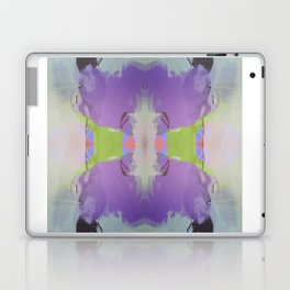 And you will Like me.. Laptop & iPad Skin