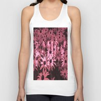 fancy Tank Tops featuring Fancy by Paxton Keating