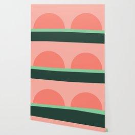 Sunseeker 05 Wallpaper