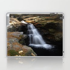 Little Falls  Laptop & iPad Skin