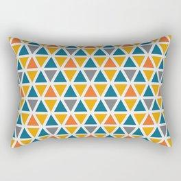Rise & Shine Rectangular Pillow