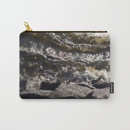 Torrent river Carry-All Pouch