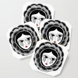 Xenia Coaster
