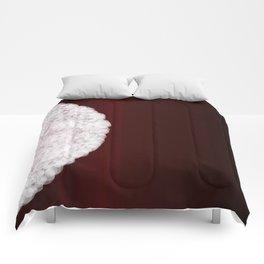 Boom Boom Comforters