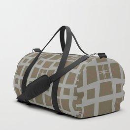 Frau Fifty (4) Duffle Bag