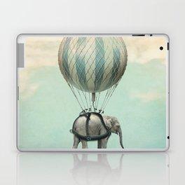 Jumbo (RM Laptop & iPad Skin