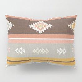 Vintage Kilim (big) Pillow Sham