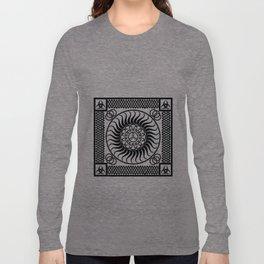 Celtic_001 Long Sleeve T-shirt