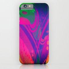 Ilusion Slim Case iPhone 6s