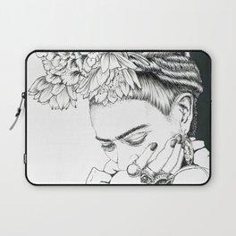 Frida I Laptop Sleeve