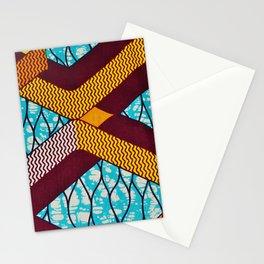 Furaha Stationery Cards