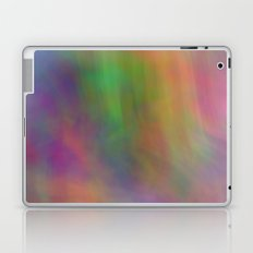 Escape to My Dreams.... Laptop & iPad Skin
