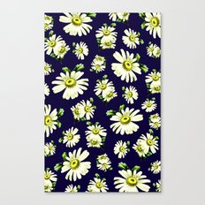 Marguerita Canvas Print