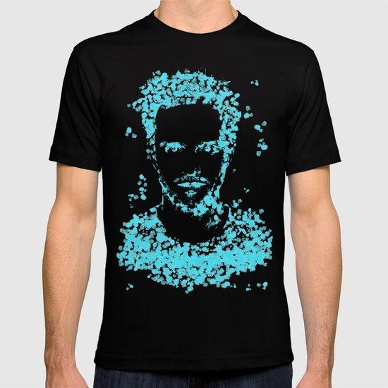 Breaking Bad - Blue Sky - Jesse Pinkman T-shirt