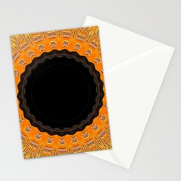 Some Other Mandala 240 Stationery Cards