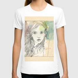 Juli T-shirt