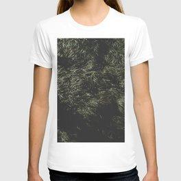 Green Poster, Phone Case, Phone Skin, Illustration, Mugs, Wall Clock T-shirt