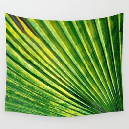 Pure Nature Wall Tapestry